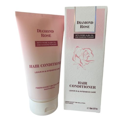Diamond Rose Hair Conditioner