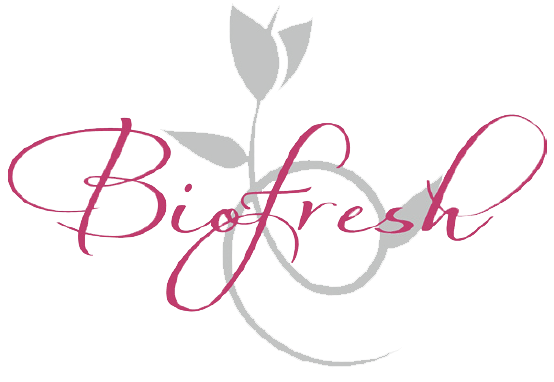 Biofresh Skincare Logo