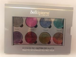 bellapierre-eye-palette