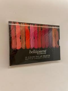 12-color-lip-palette