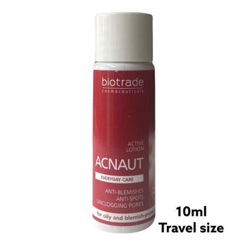Acnaut Active Lotion
